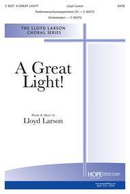 A Great Light