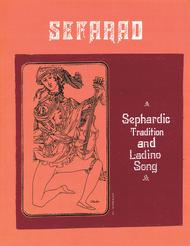 Sefarad - Sephardic Tradition and Ladino Song