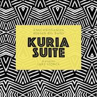 Kuria Suite