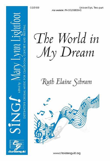 The World in My Dream