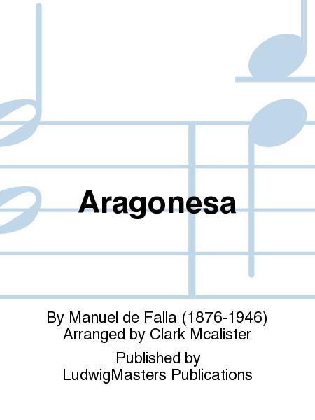 Aragonesa