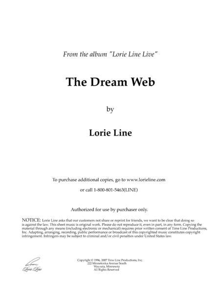 The Dream Web