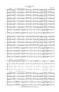 Aires Nacionales Mexicanos, Op. 558 (Potpourri) 11