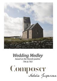 Wedding Medley