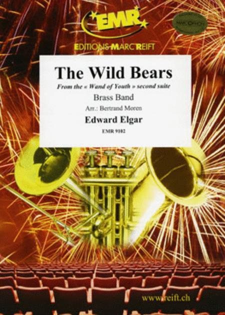 The Wild Bears