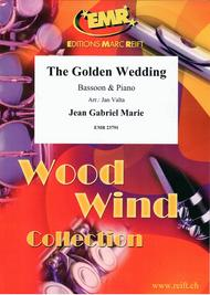 The Golden Wedding