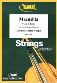 Macushla