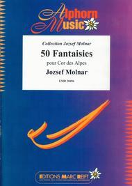 50 Fantaisies