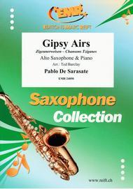 Gipsy Airs