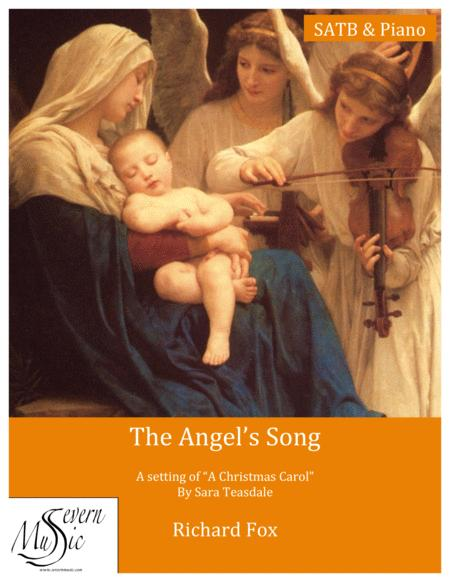 The Angels Song