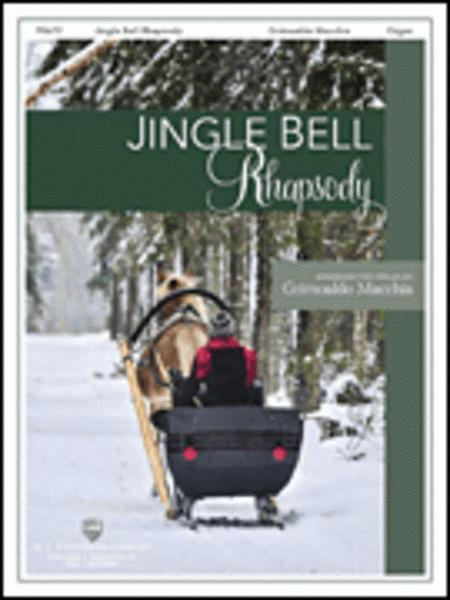 Jingle Bell Rhapsody