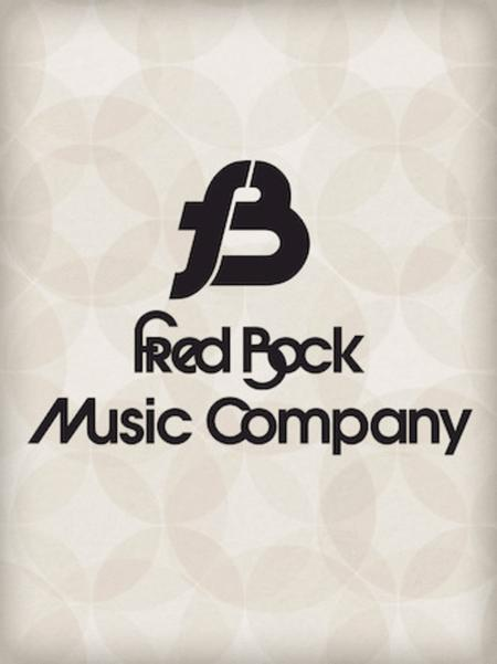 God of Our Fathers - Patriotic Hymns of Faith