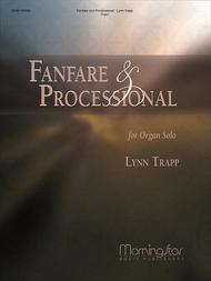 Fanfare and Processional