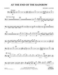 At the End of the Rainbow - Bassoon 1