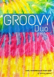 Groovy Duo