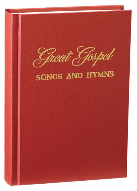 Great Gospel Songs and Hymns