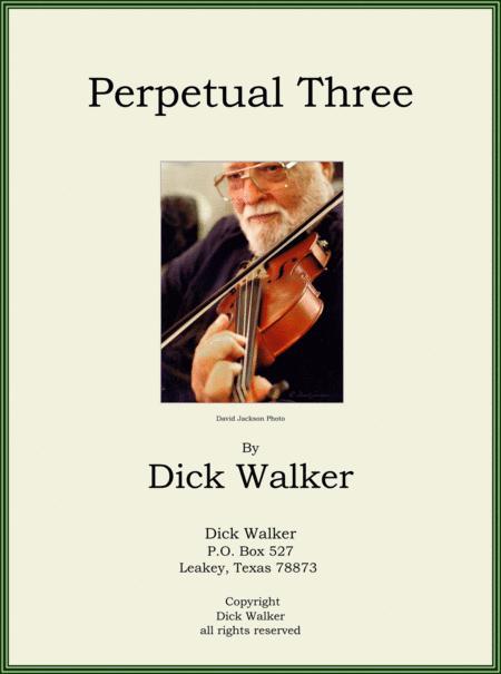 Perpetual Three