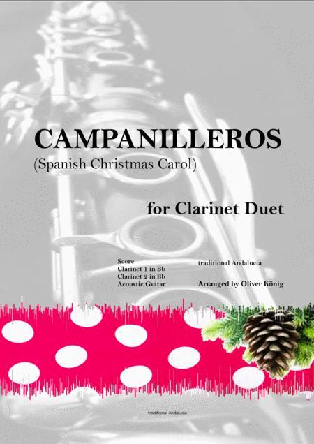 spanish christmas music youtube