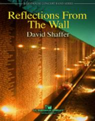 Reflections From The Wall