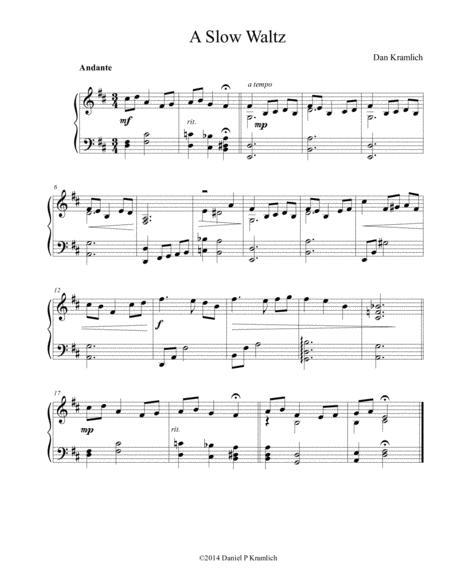 Expressions - 10 Intermediate Piano Pieces