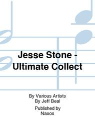 Jesse Stone - Ultimate Collect