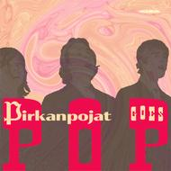 Pirkanpojat Goes Pop