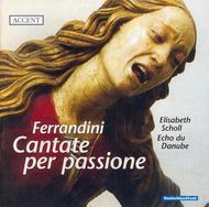 Cantatae Per Passione
