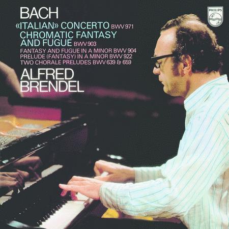 Piano Works (Vinyl)