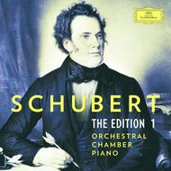V1: Schubert Edition