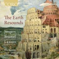 Earth Resounds