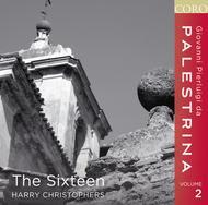 V2: Palestrina