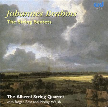 String Sextets