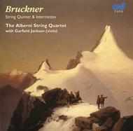 String Quintet & Intermezzo