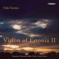 V2: Vision of Estonia