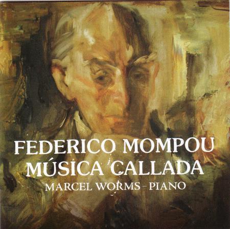 Musica Callada