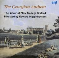 Greorgian Anthem