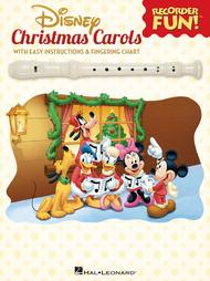 disney christmas carols - Disney Christmas Music