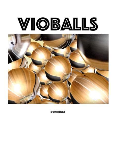VioBalls