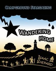 Campground Stargazing