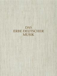 Fresh German Songs