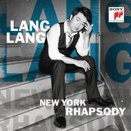 New York Rhapsody
