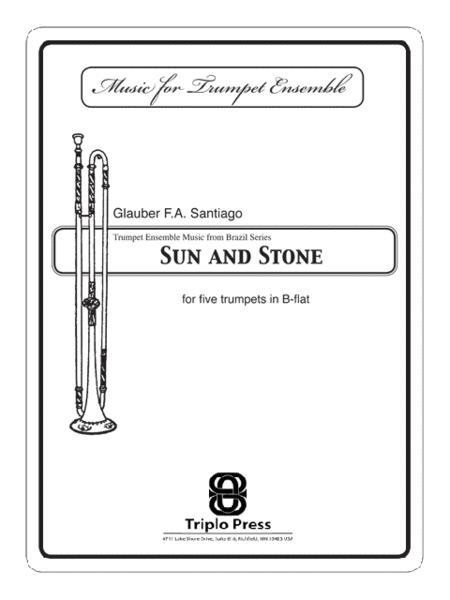 Sol e Pedra