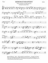 Rhapsody in blue for trombone quartet sheet music download free in.