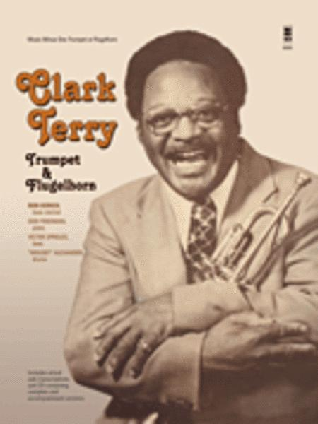 Clark Terry and You