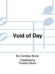 Void of Day