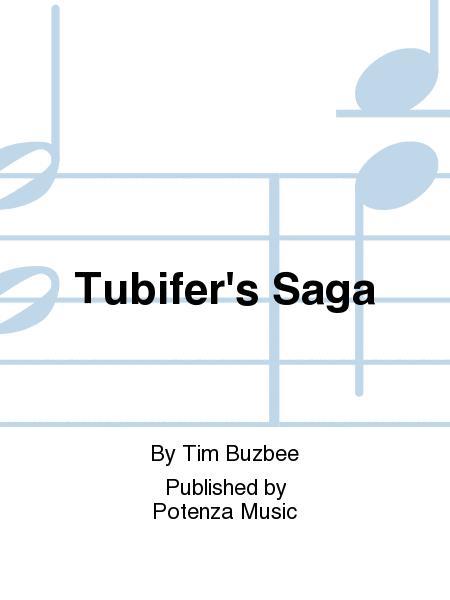 Tubifer's Saga