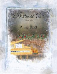Christmas Eve songbook