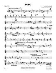 Popo - Trumpet 1