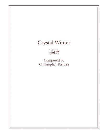 Crystal Winter