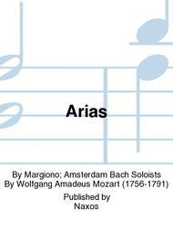 Arias